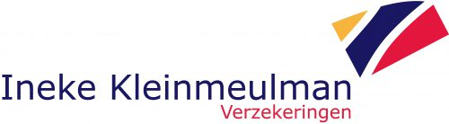 Ineke Kleinmeulman Verzekeringen